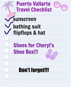 shoebox-checklist